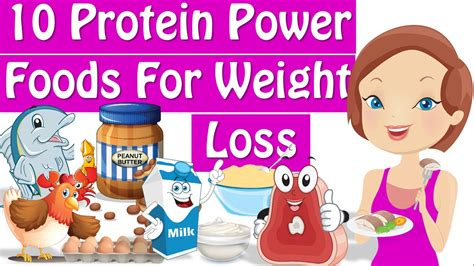fruits w protein foods high in protein list of high protein foods