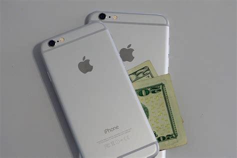 verizon iphone  deal cuts price  trade  bonuses