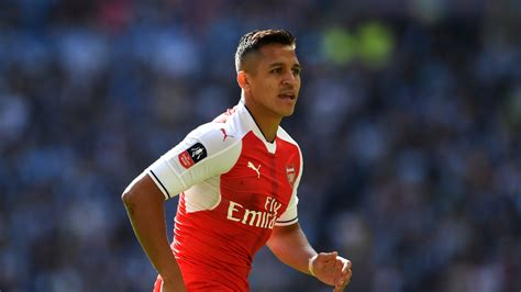 alexis sanchez reddit alexis s 225 nchez agrees city move snubs bayern munich