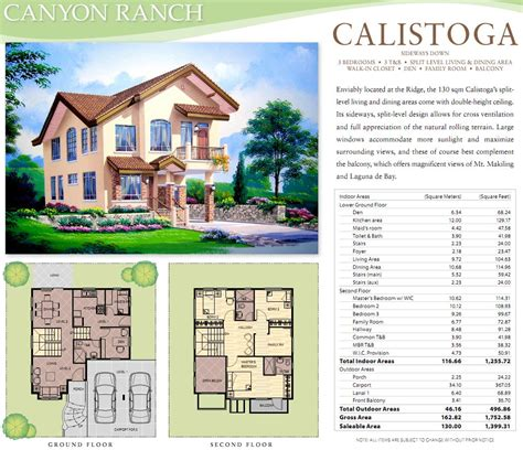 new ranch home plans delightful new ranch home plans 7 luxamcc