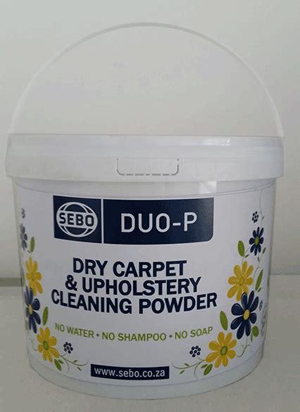 rug cleaning powder best carpet cleaner powder carpet vidalondon