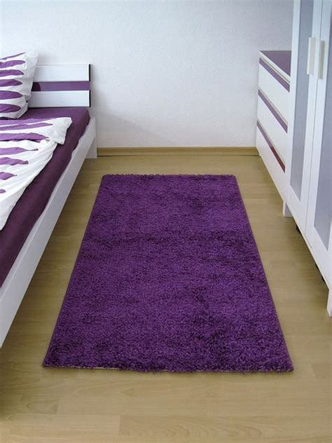 bedside rugs 17 best images about purple rugs rooms on house tours custom wallpaper and
