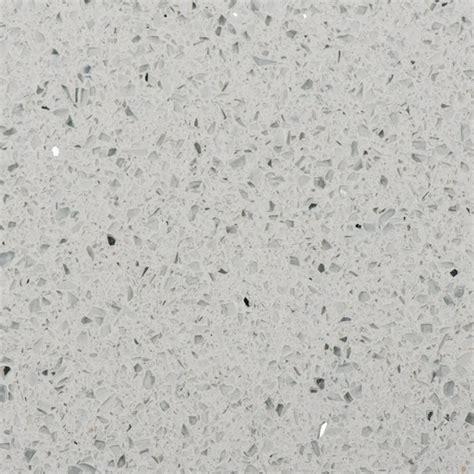 pearl white gulfstone quartz 30cm x 30cm wall floor tile