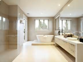 Modern Bathroom Design Images Modern Bathroom Design With Bi Fold Windows Using