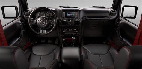 cabinets to go lawrenceburg 100 jeep rubicon interior 2018 jeep wrangler