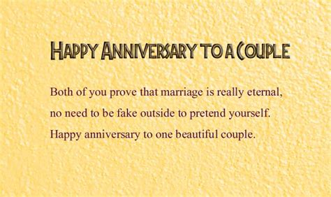 Wedding Anniversary Quotes For Clients happy wedding anniversary wishes to a wishes4lover
