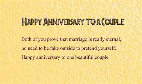 Wedding Anniversary Wishes To Elderly by Happy Wedding Anniversary Wishes To A Wishes4lover