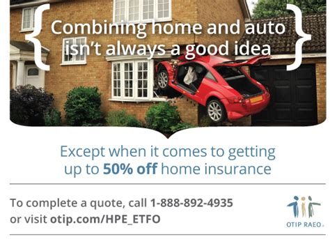 house insurance offers house insurance offers 28 images otip home insurance offer etfo hp homeowner