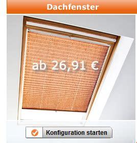 Dachfenster Jalousie by Jalousie Rollo Lamellenvorhang Plissee