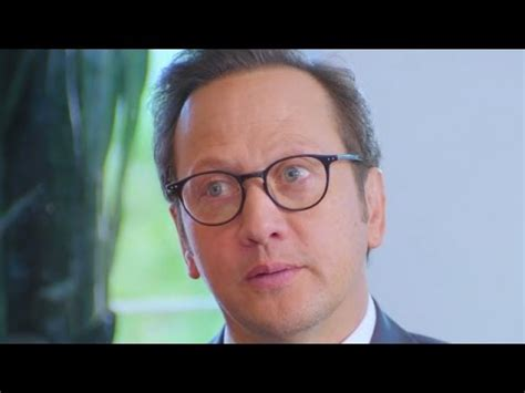 rob official real rob official trailer 2015 rob schneider netflix