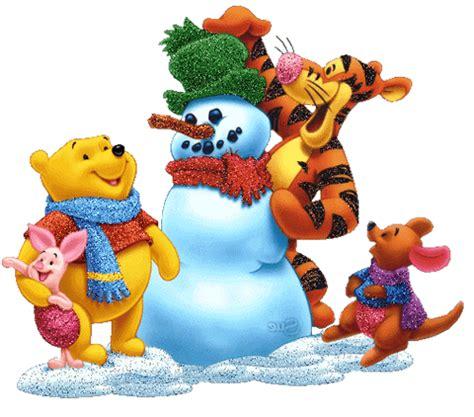 imagenes hermosas de navidad con nieve gifs animados de munecos de nieve en navidad animaciones