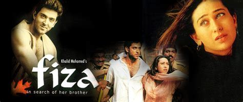 film india fiza top patriotic films to watch one after another this
