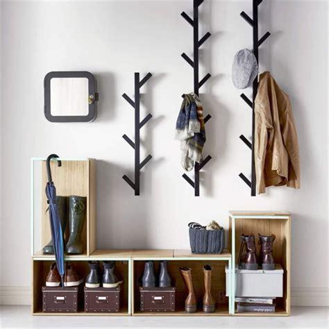 coat rack bench ikea best 25 ikea entryway ideas on pinterest ikea mudroom