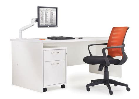 home office design review panel office furniture office desks office design