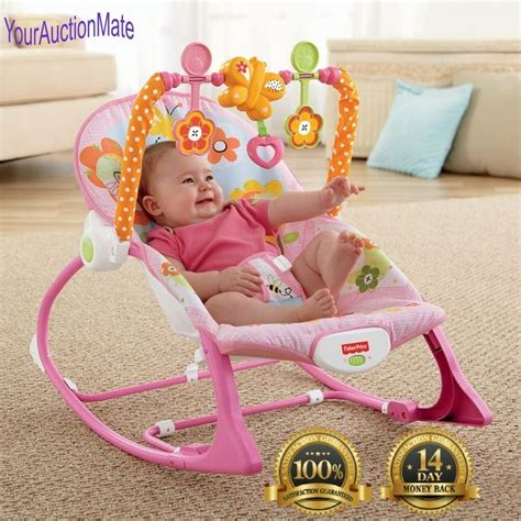 Bouncer Swing Hammock 25 best ideas about bouncers on baby bouncer