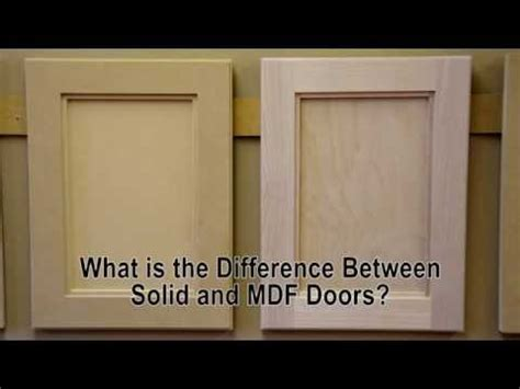 mdf vs plywood kitchen cabinets mdf vs wood prasada kitchens and fine cabinetry