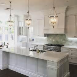 style kitchen ideas 25 best ideas about htons kitchen on