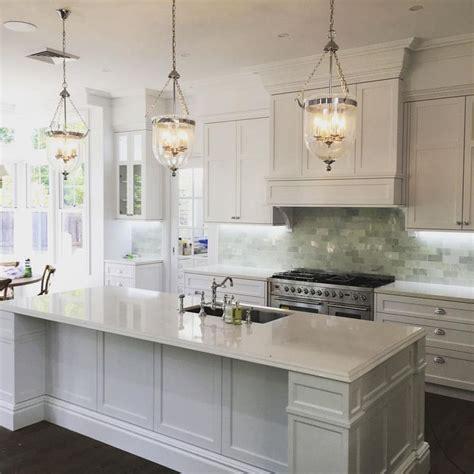 Kitchen Lighting Australia Best 25 Htons House Ideas On Pinterest Htons Decor Kitchen Island And Breakfast Nook