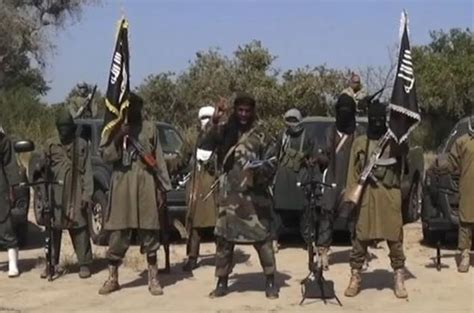 and the war on boko haram weapons witnesses arguments books boko haram kills 32 kidnaps scores in ne nigeria