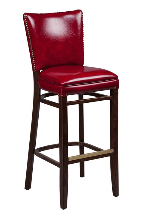 counter high bar stools regal seating series 2440 wooden counter height bar stool