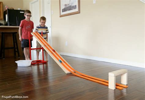 build from pvc pipe car how to make a pvc pipe adjustable hot wheels car r