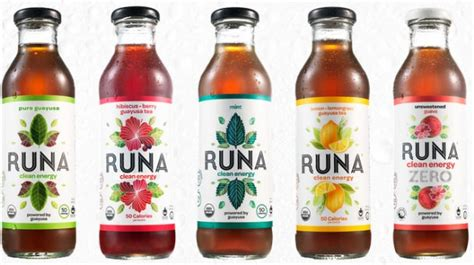 Navi Runa 05 guayusa is the next big thing in clean energy say runa founders