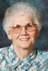 obituary for elizabeth jacks ridgeway