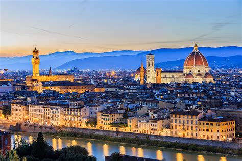 hotel florence italy florence of italy