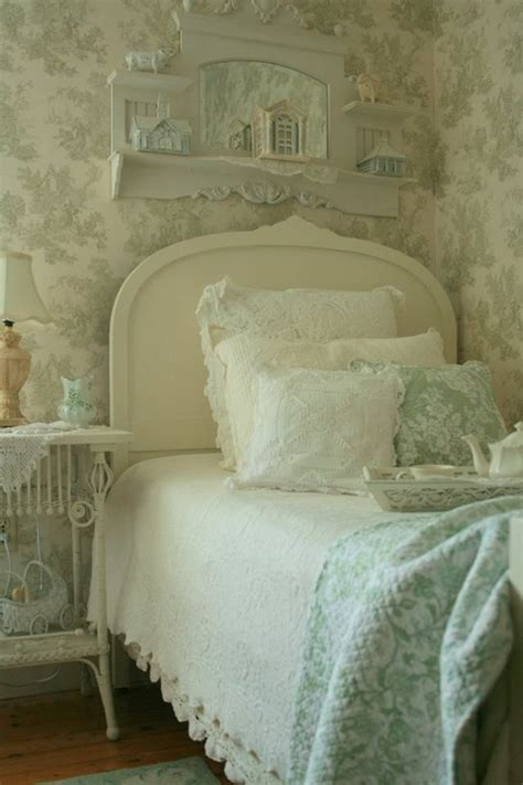 off white bedroom beautiful sage and off white bedroom home ideas pinterest
