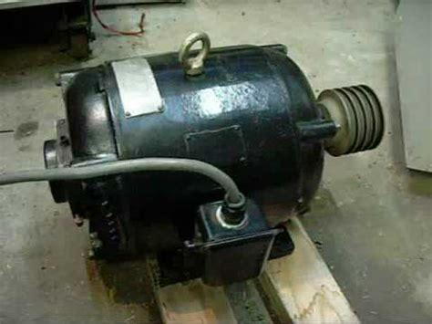 marathon electric induction motor century electric repulsion start induction motor
