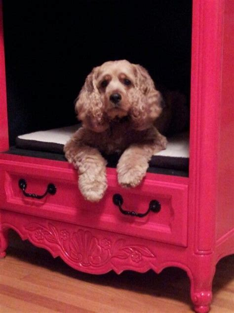 tv dog bed dog bed from old tv 2015 best auto reviews