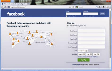 facebook log in facebookcom welcome to facebook log in sign up or html