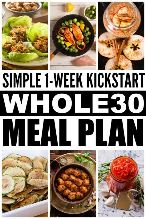 the whole30 fast easy cookbook 150 simply delicious everyday recipes for your whole30 books your complete whole30 week 1 plan 5 tips meraki