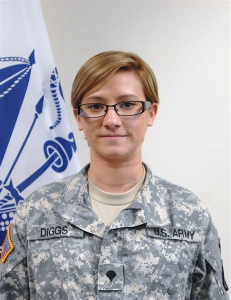Army Paralegal Specialist by File U S Army Spc Ashlie Diggs A Paralegal Specialist Assigned To Headquarters And