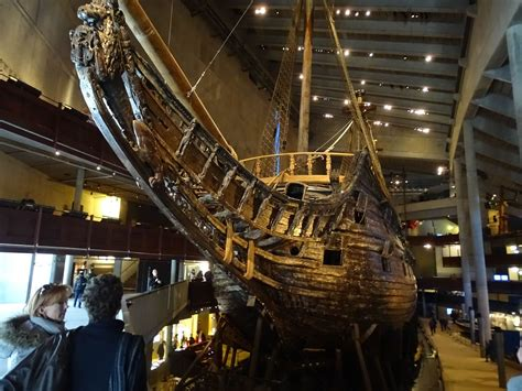 vasa ship lean mobile ux lessons to keep your app from sinking like