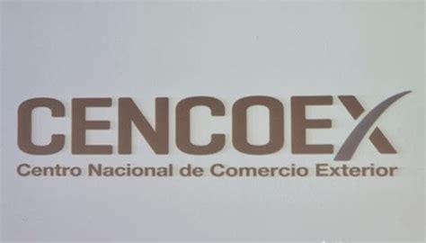 plataforma digital del centro nacional de comercio exterior cencoex fiscal 26 170 priv 243 de libertad a ex analista del cencoex por