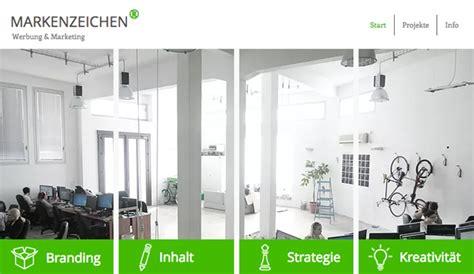 Homepages Design Vorlagen homepage vorlagen kostenlose html5 website templates