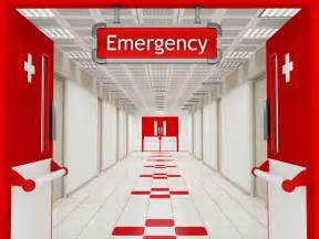hospital emergency room use in medicaid what we
