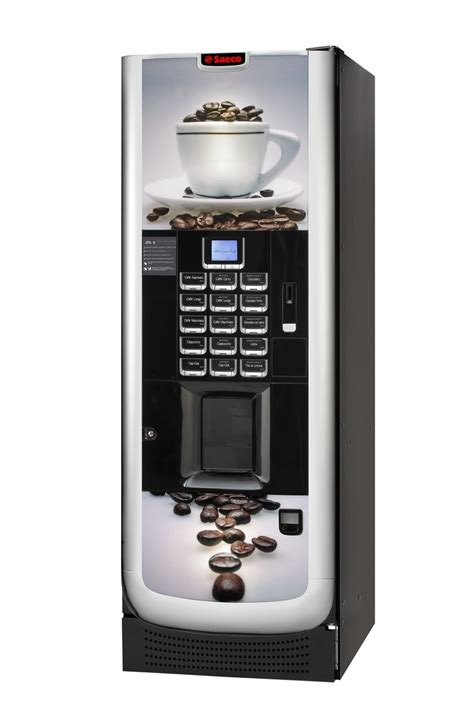 Coffee Vending 75 best pos and vending images on