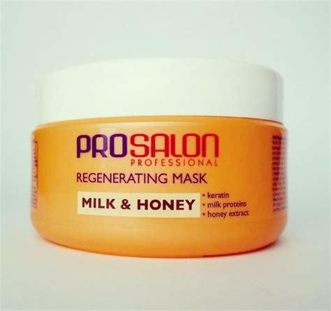 proteiny w kosmetykach proteiny i przeproteinowanie wwwlosy pl