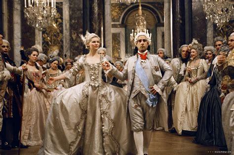 Marie Antoinette 2006 Full Movie Marie Antoinette 2006 Film Szenenbild