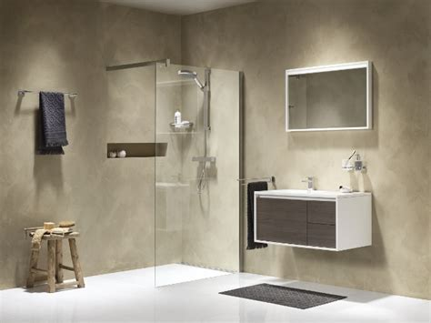 tiger badkamer restyle de badkamer met lucca accessoires nieuws