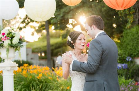 beautiful wedding photography 30 beautiful wedding photography ideas designgrapher