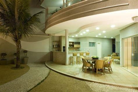 piso e os melhores tipos de pisos para 225 rea externa viva decora