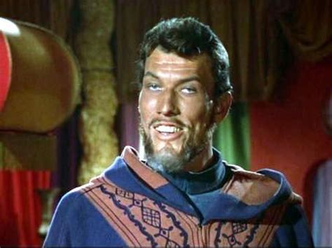 ted cassidy  favorite actors ted cassidy actors actresses actor