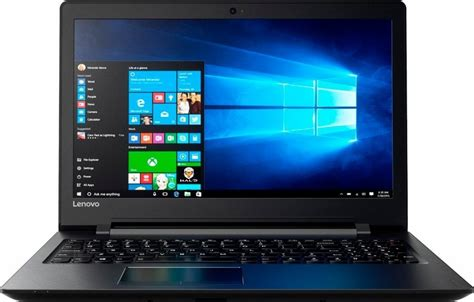 laptop best buy best cheap laptops 2017