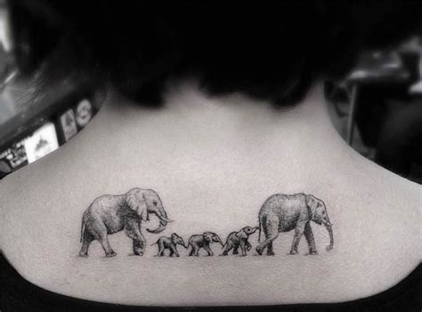 animal tattoo artists los angeles geometric and animal tattoos by dr woo