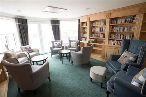 tyndale house tyndale house is remodelled and ready for residents netmagmedia ltd