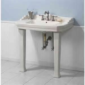 Bathroom Wainscoting Home Depot Wainscoting Home Depot Idea Vissbiz