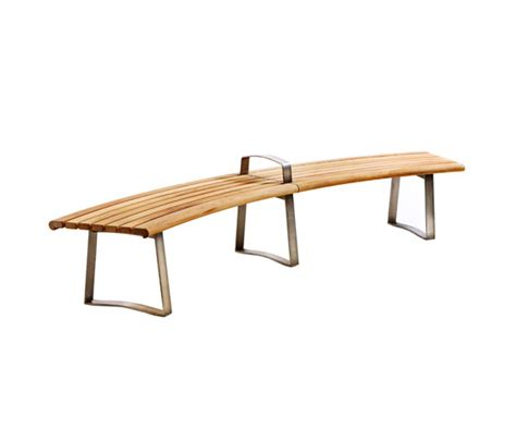 bench mark furniture meko by benchmark furniture bench curved bench straight